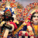 Radha-Madanmohan Full Day Seva