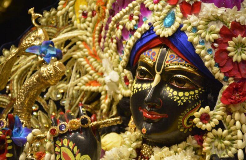 Akshay Tritiya – Why to donate